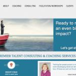 Talent Builders Screenshot