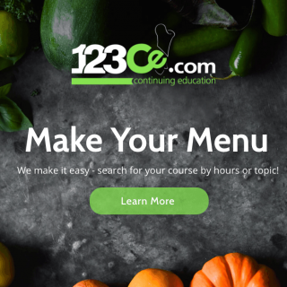 123CE.com